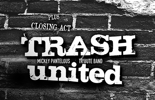 Trash United